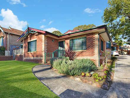 Villa - 1/40 Planthurst Roa...