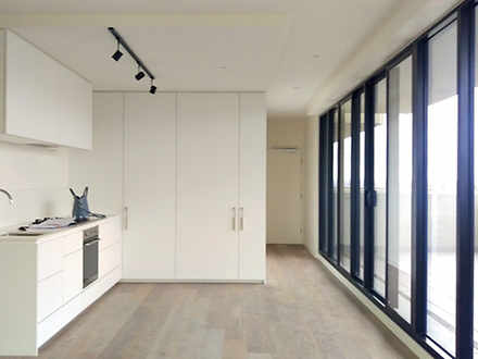 Apartment - 2710/ 420  Spen...