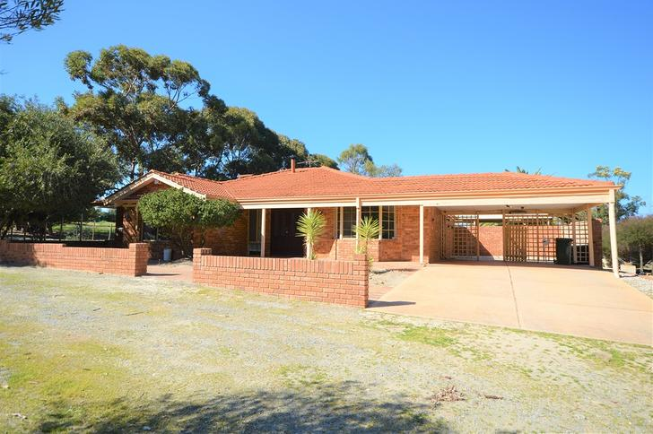 House - 106 Magenup Drive, ...