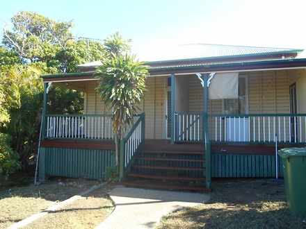 Semi_detached - 80B Gordon,...