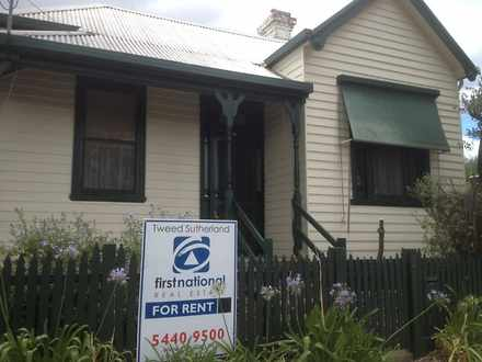 House - 103 Olinda Street, ...