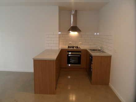 Apartment - 104/2-14 Sevent...