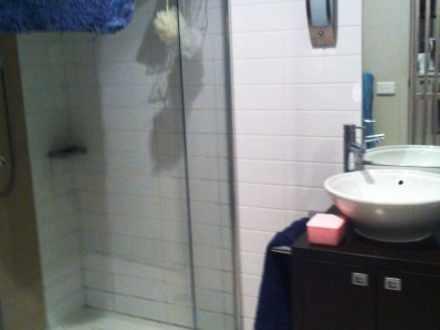 Apartment - 104/108 Altona ...