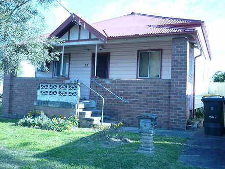 House - 33 Eurimba Street, ...