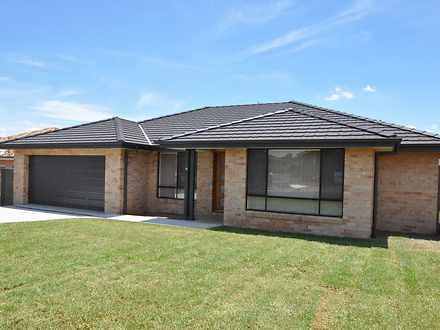 House - 18 Kurrajong Road, ...