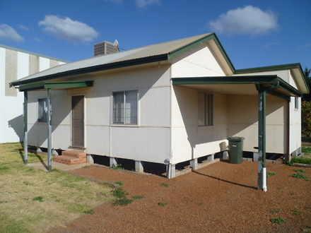 House - HOUSE 1 - 467 Kidma...