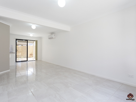 Townhouse - 90/120 Duffield...