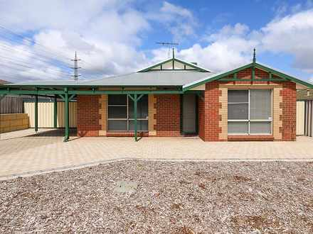 House - 22 Seabrook Place, ...