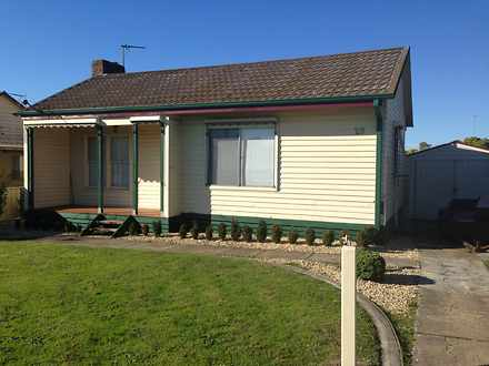 House - 29 Foxlease Avenue,...