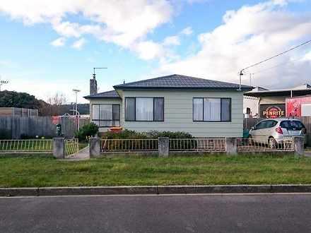 House - 7 Trueman Crescent,...