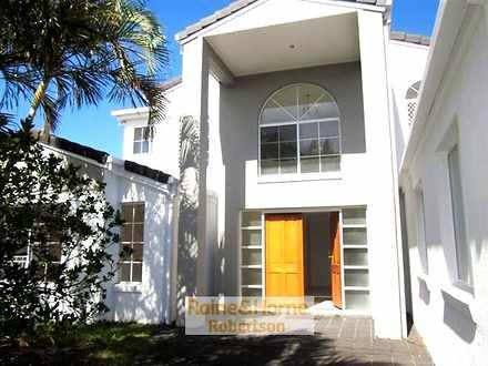 House - 41 Saltwater Terrac...