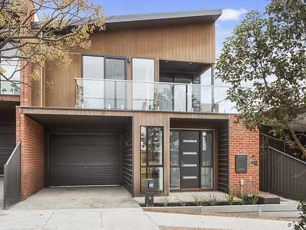 House - 2A Niemann Street, ...