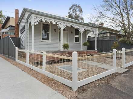 House - 181 Arnold Street, ...