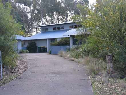 House - 14 Riverlink Drive,...