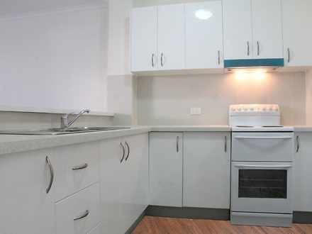 Apartment - 17/35 Mckee Str...