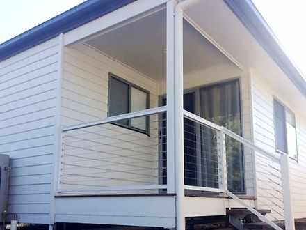 17A Bennett Drive, Regents Park 4118, QLD House Photo