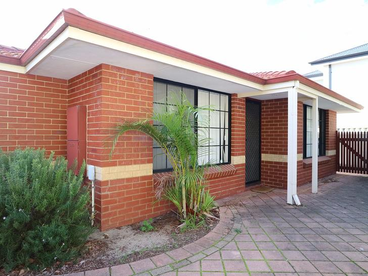 Unit - 2/181 Epsom Avenue, ...