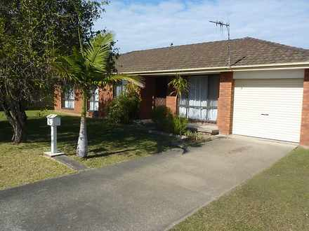 House - 4 Belford Street, O...