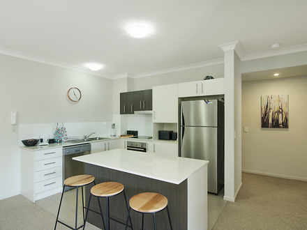 Unit - 112/1 Bowden Court, ...