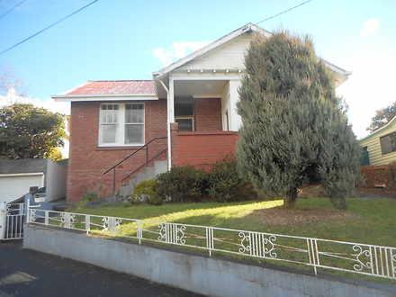 House - 12 Oldham Avenue, N...