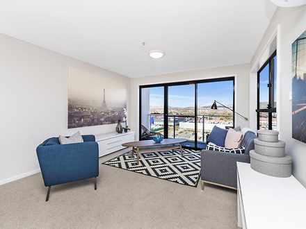 Apartment - 40/311 Anketell...
