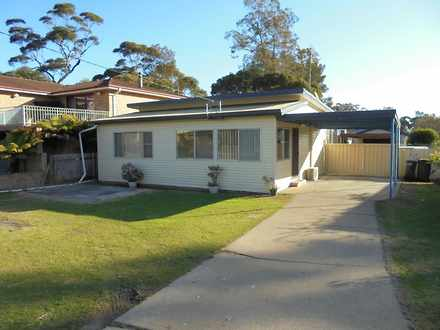 House - 167 Macleans Point ...