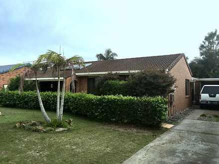House - 30 Melaleuca Drive,...