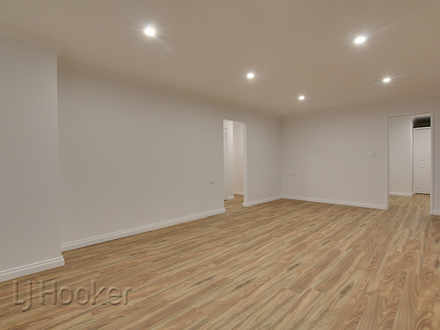 Unit - 21A Coventry Road, S...