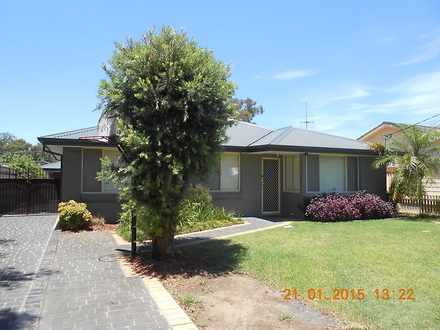 House - 21 Kerry Crescent, ...