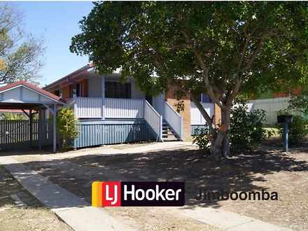 House - Riverview 4303, QLD