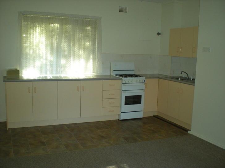 5/30 Rowland Avenue, Wollongong 2500, NSW Unit Photo