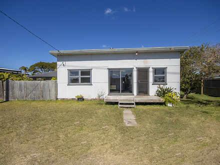 House - 42 Flinders Avenue,...