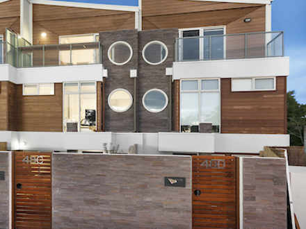House - 48D Nepean Highway,...