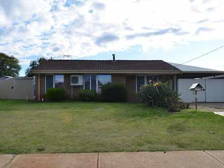 House - Amazon Drive, Beech...