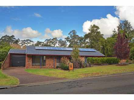 House - North Nowra 2541, NSW