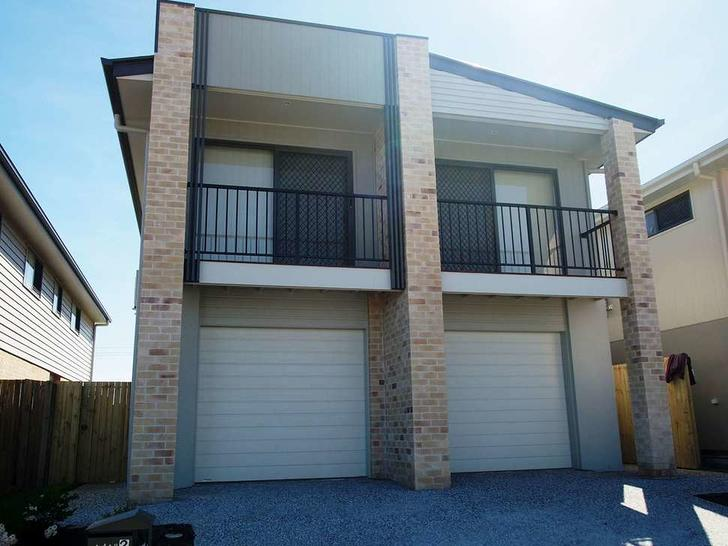 1/63 Braxlaw Crescent, Dakabin 4503, QLD Unit Photo