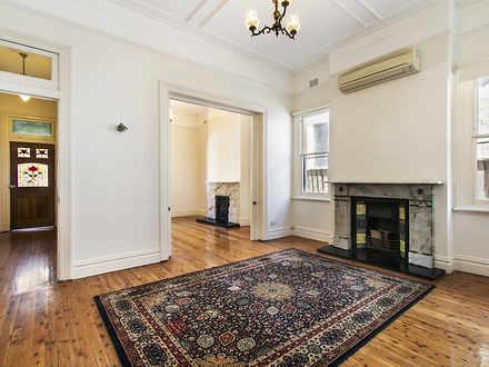 House - 30 Morton Avenue, L...