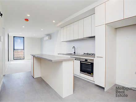 Apartment - 605/636 High St...