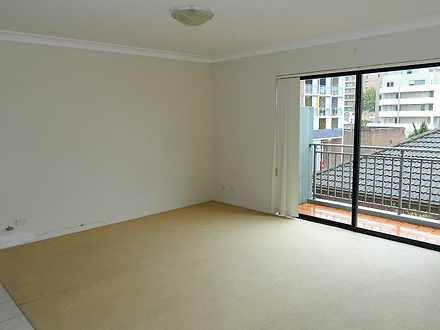 Apartment - 40 Houston Stre...