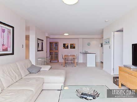 Apartment - 46/69 Milligan ...