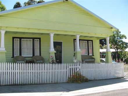 House - 2 Williams Avenue, ...