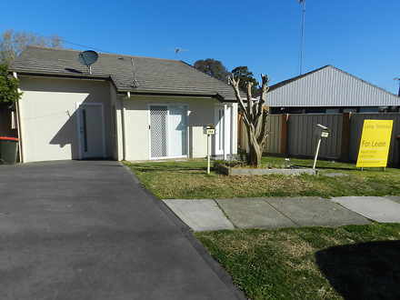 House - 19 Colbeck Street, ...