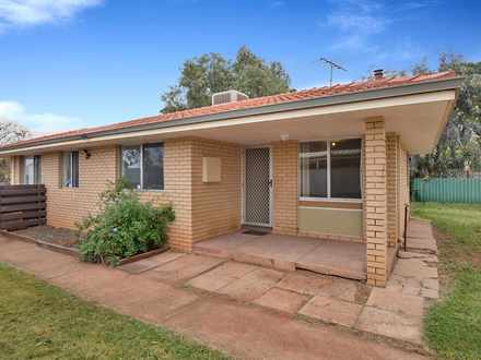 House - 7 Conliffe Place, S...