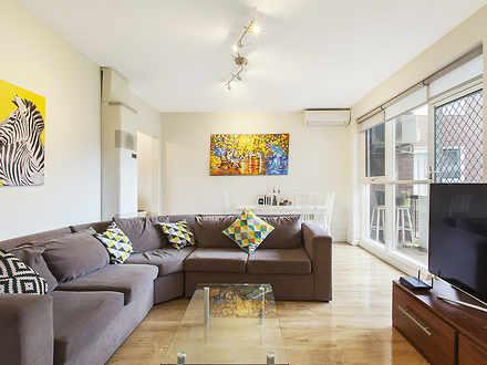 Apartment - 4/293 Kooyong R...