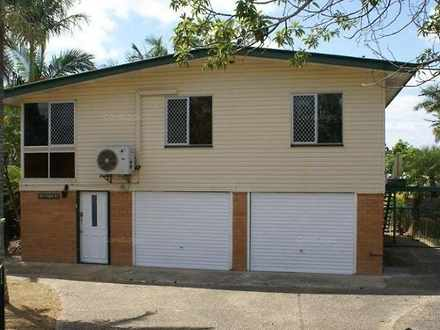 House - 50 Kiah Street, Eas...