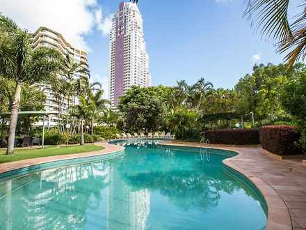 Unit - 28-2 Admiralty Drive...