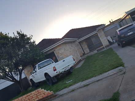 House - Hendon 5014, SA