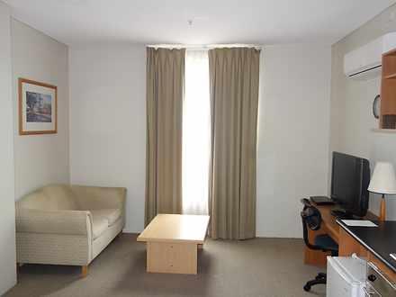 Apartment - 502/12 Victoria...
