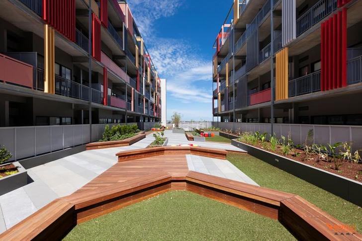 Apartment - 706/59 Paisley ...
