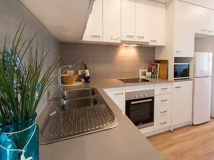 Apartment - 12/14 Davilak A...